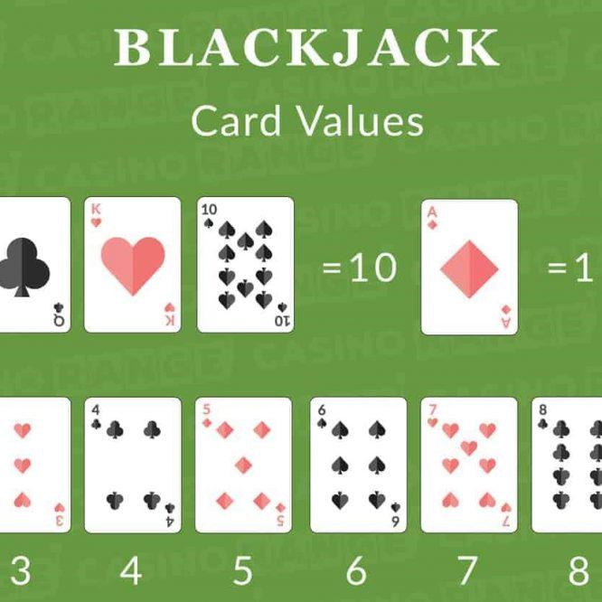 blackjack 21 kart sayma nasil yapilir