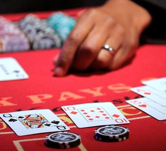 blackjack 21 nedir ve nasil oynanir