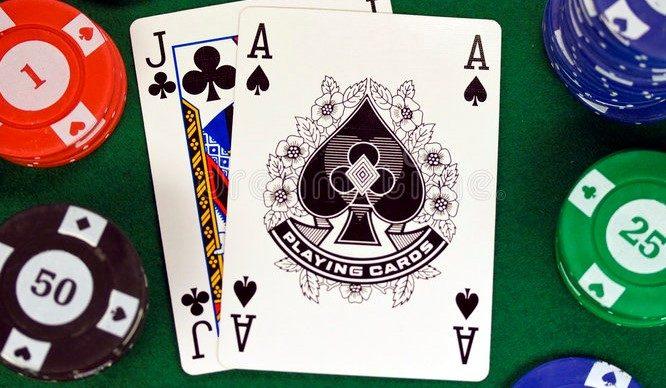 blackjack kazanma sirlari nelerdir