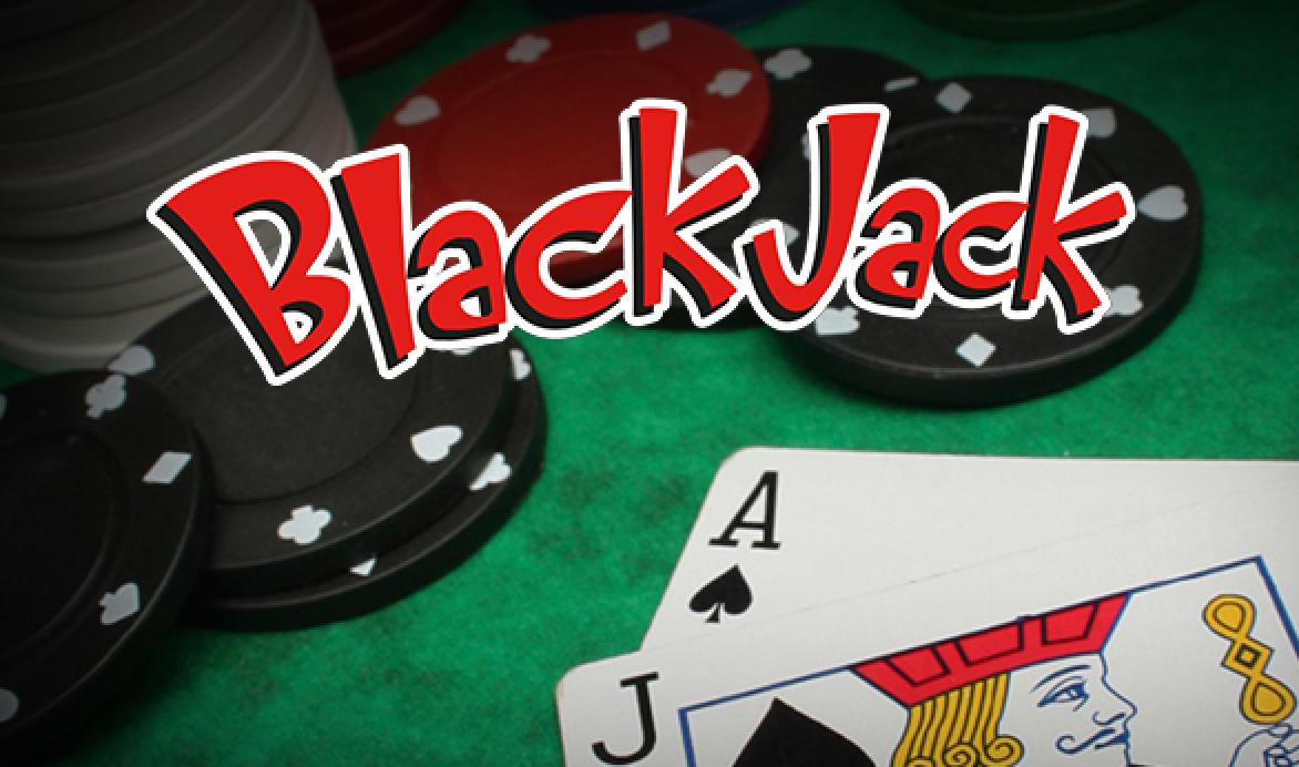blackjack yan bahis nedir