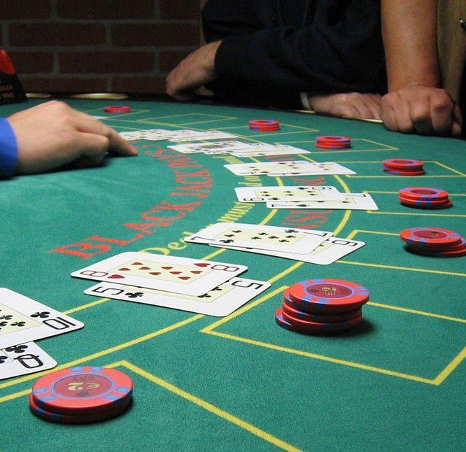 canli blackjack oyna siteleri nelerdir