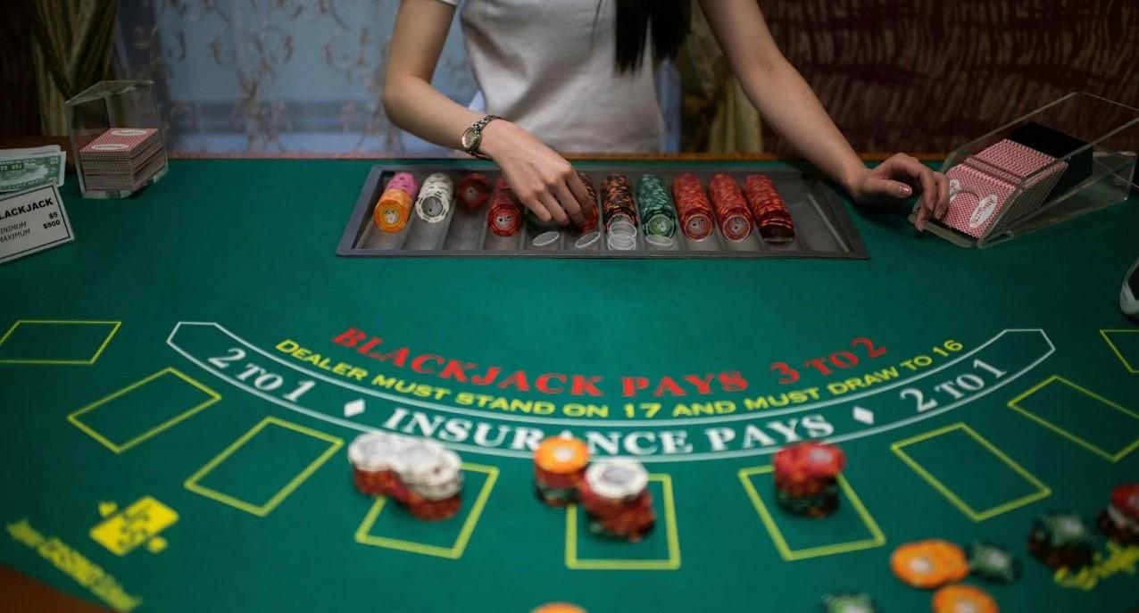 online blackjack siteleri giris adresleri nelerdir